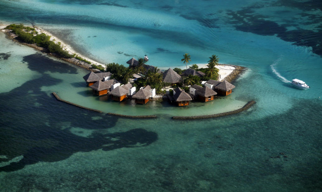 Maldives from Reuters.jpg